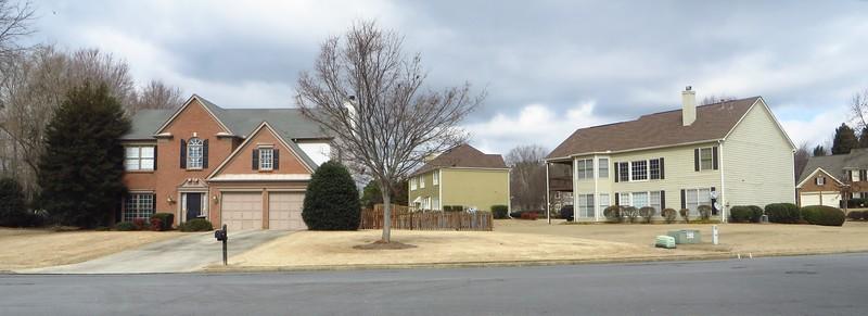 Brookwood Cumming Home For Sale (105).JPG