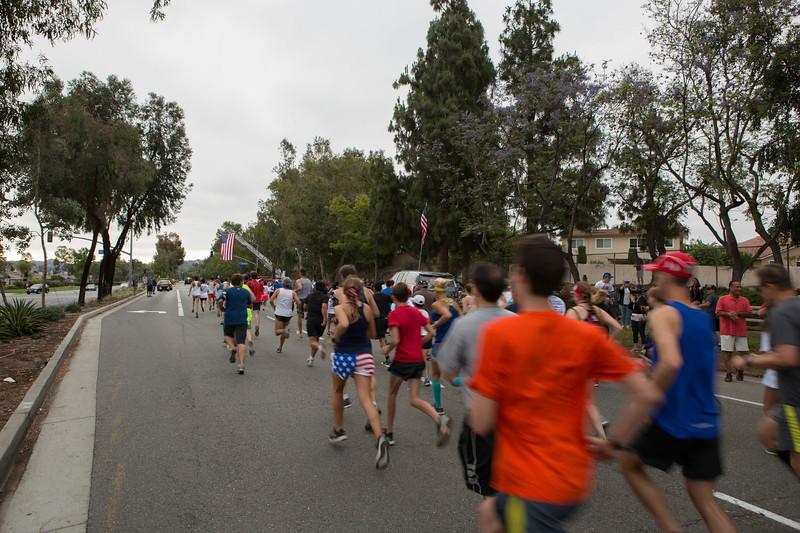 Anaheim Hills 4th of July-1-36.jpg