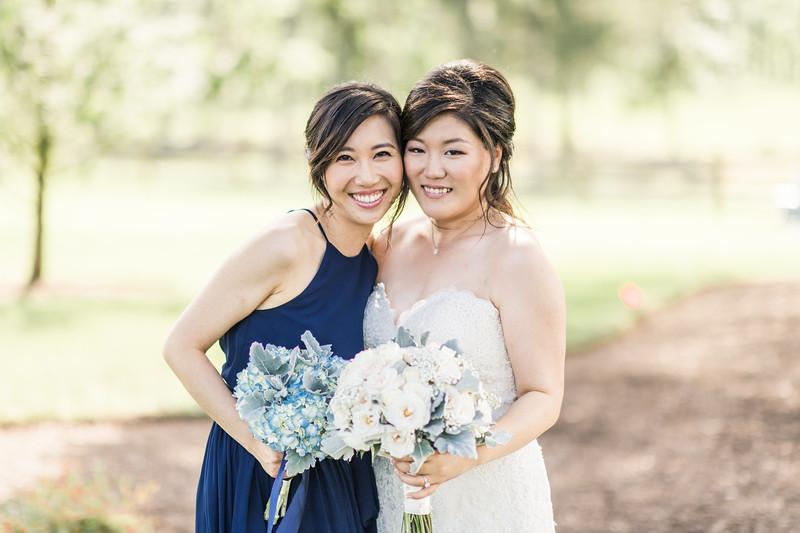 4-weddingparty-27.jpg