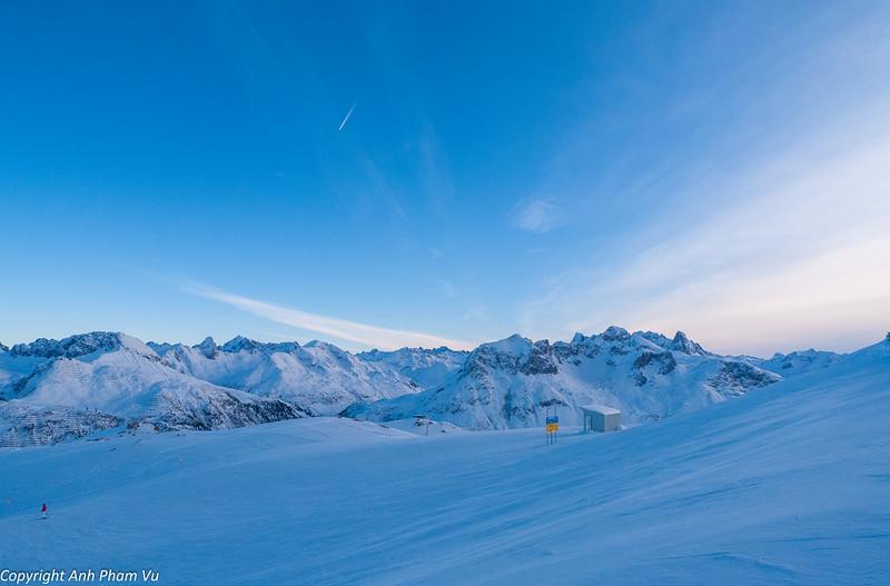 Skiing Lech January 2009 043.jpg