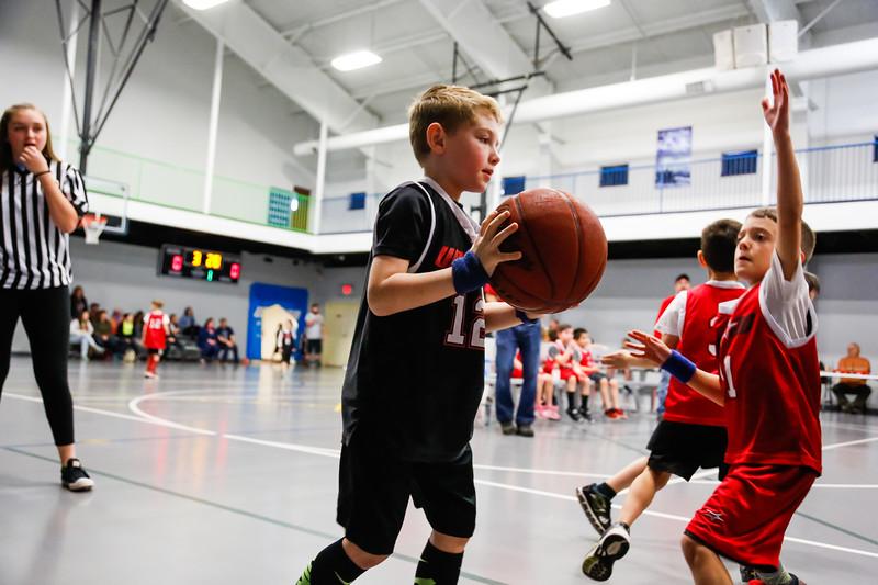 Upward Action Shots K-4th grade (763).jpg