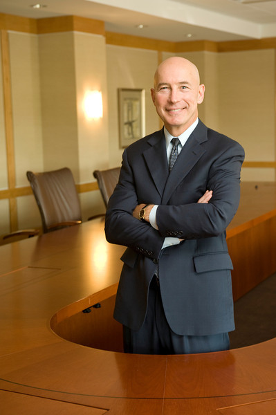 Mike Daley, Alumni, Berkshire Bank