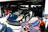 # 00 - 1997 - IMSA, Almo Copelli at pre-season Test - 02