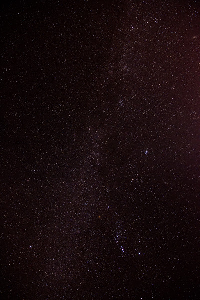 20170201 Los Alamos Night 024.jpg