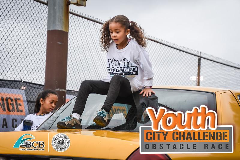 YouthCityChallenge2017-565.jpg