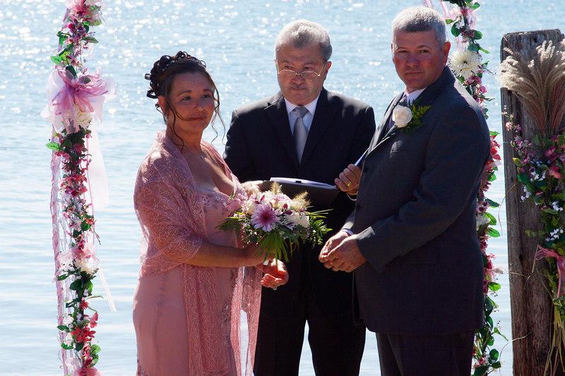 gissell wedding 200.jpg
