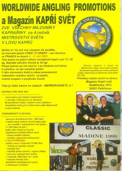 WCC 2001 - 04 Kapri Svet.jpg