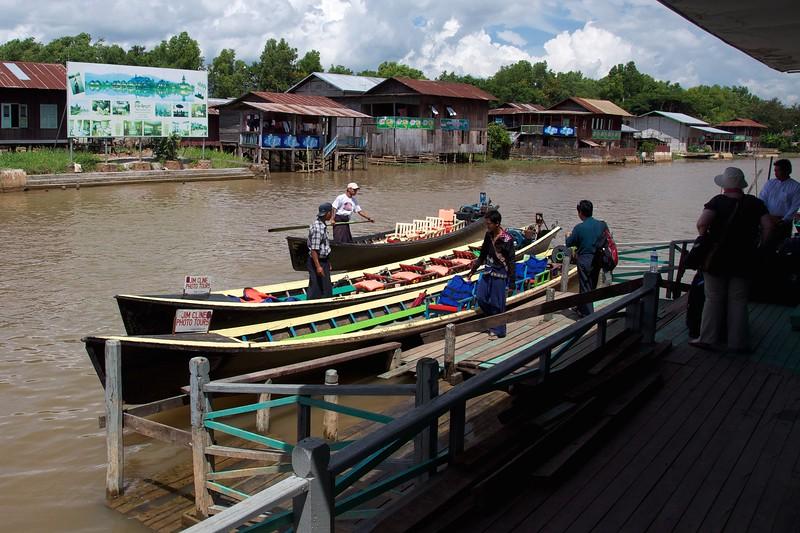 Myanmar 2012 jsc 131.jpg
