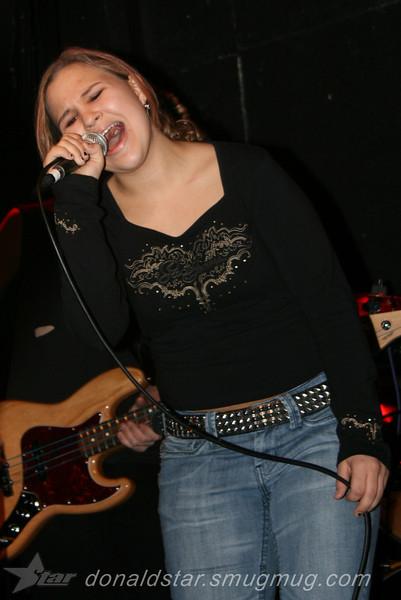 paden rock show 048.JPG