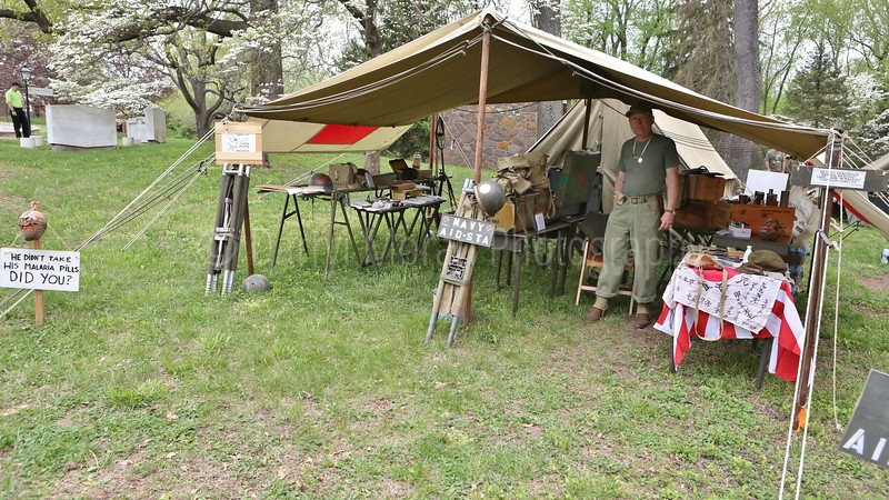 MOH Grove WWII Re-enactment May 2018 (1164).JPG