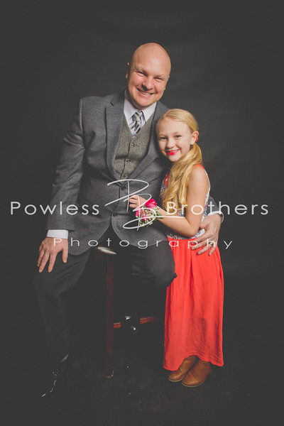 Daddy-Daughter Dance 2018_Card B-29492.jpg