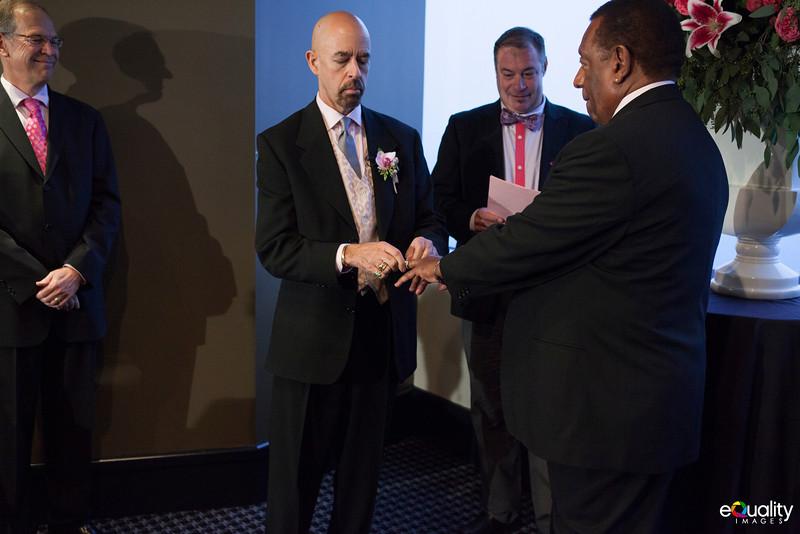 Michael_Ron_3 Ceremony_052_0098.jpg
