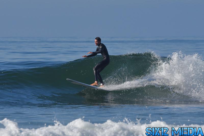 Surf  Malibu Topanga -97.jpg