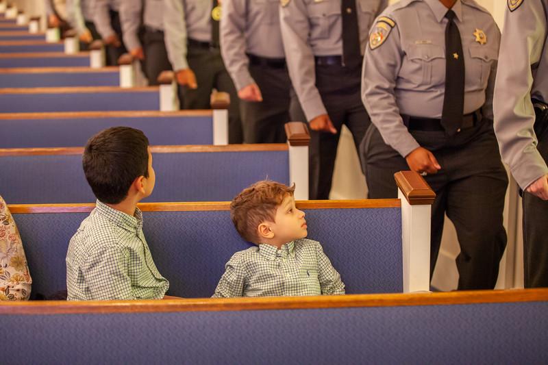 My Pro Photographer Durham Sheriff Graduation 111519-126.JPG