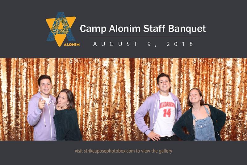 Camp_Alonim_Banquet_2018_Prints_00002.jpg