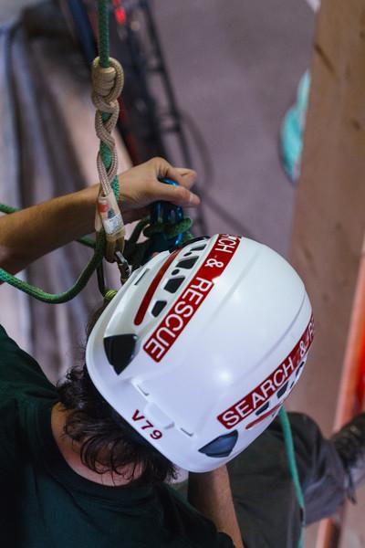 17_10_22 rope class 0167.jpg