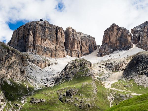 VTNÖ Treffen Südtirol