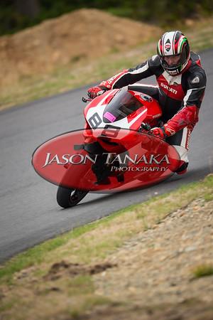2014-09-08 Rider Gallery: Mark Cunningham