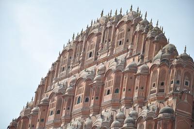 2012 Jaipur 3rd January