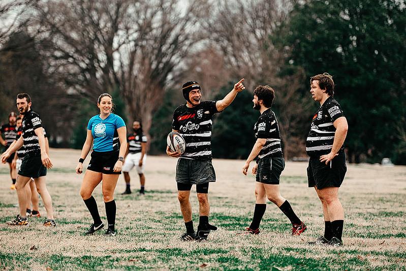 Rugby (ALL) 02.18.2017 - 184 - IG.jpg