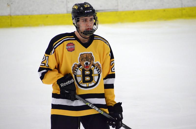 171008 Junior Bruins Hockey-140.JPG