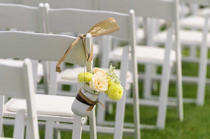 5544_d810_Kristin_and_Andy_La_Selva_Beach_Wedding_Photography.jpg