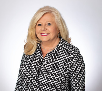 Sharon Arguello