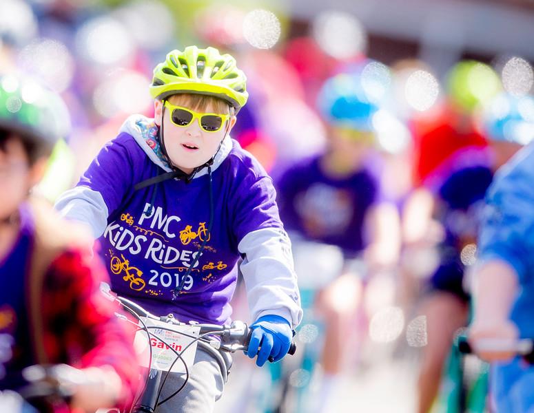 030_PMC_Kids_Ride_Suffield.jpg