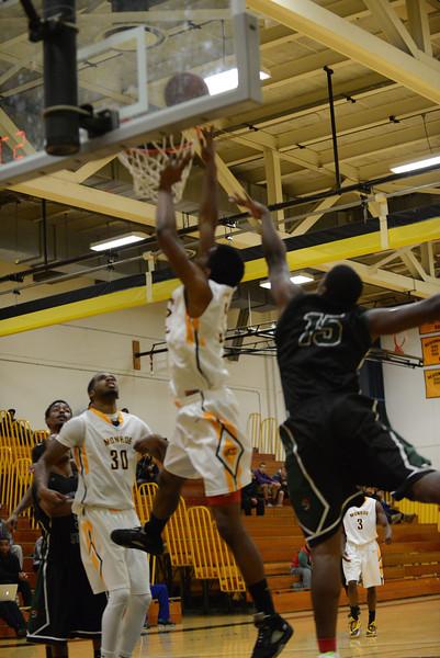 20131208_MCC Basketball_0897.JPG