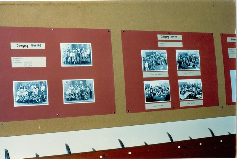 25_Jahre_Grundschule_Ausstellung_von_1995 (7).jpg