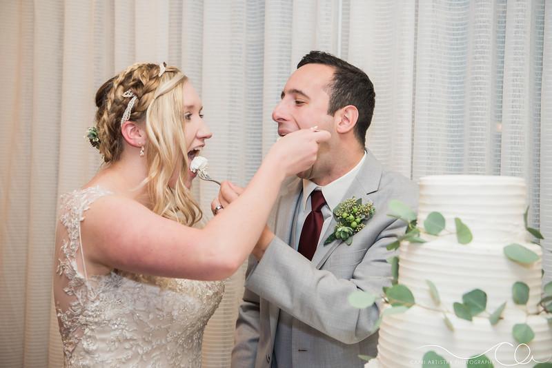 Adam and Megan Wedding-780.jpg