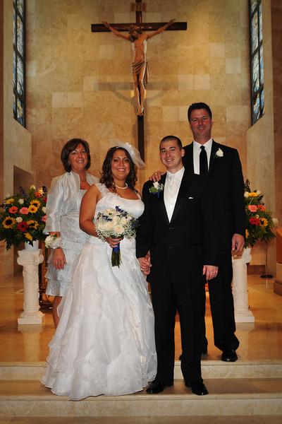 Caitlin and Dan's Naples Wedding 269.JPG