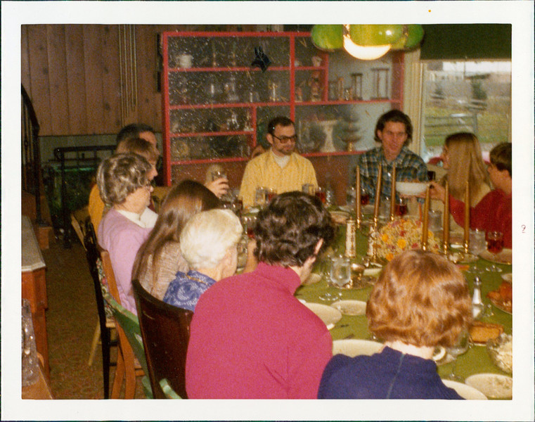 1973 Thanksgiving 5.jpg
