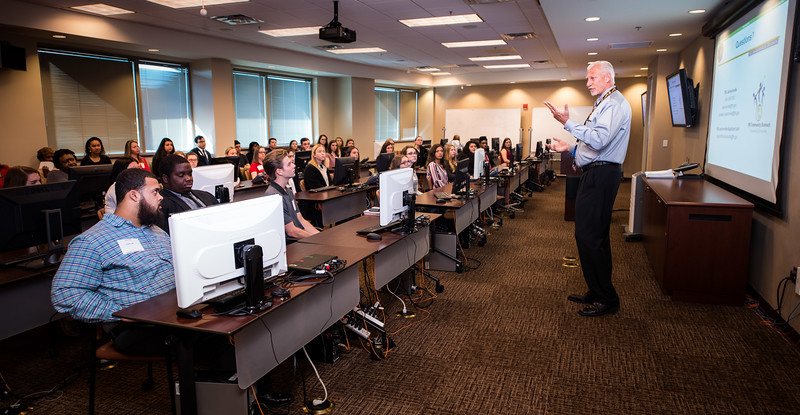 020119_College_FBI_tour_5.jpg