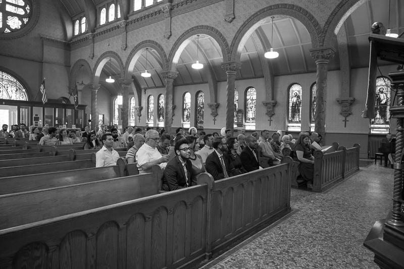 190629_miguel-ben_wedding-457.jpg