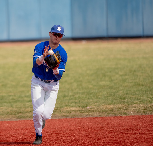 03_17_19_baseball_ISU_vs_Citadel-4593.jpg