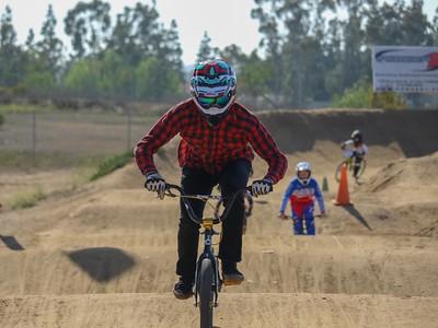 5-6-18 Kearny Moto Park BMX