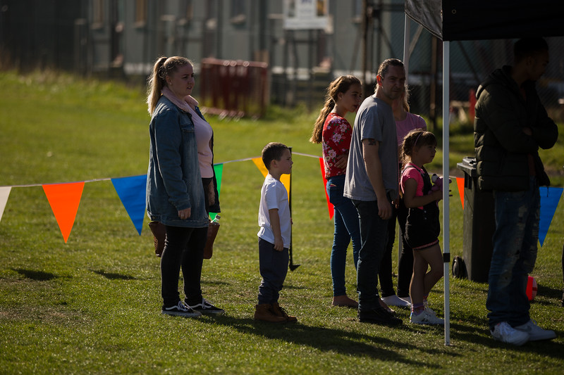 bensavellphotography_lloyds_clinical_homecare_family_fun_day_event_photography (331 of 405).jpg