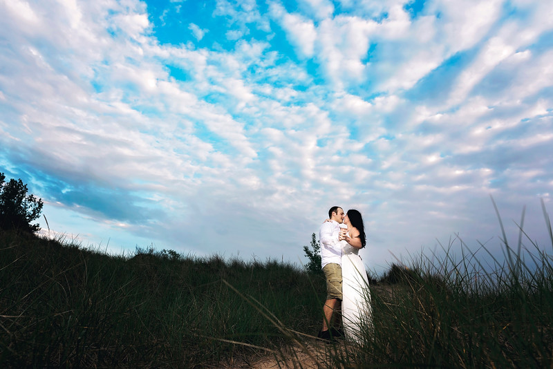 little-sable-point-engagement (20).jpg