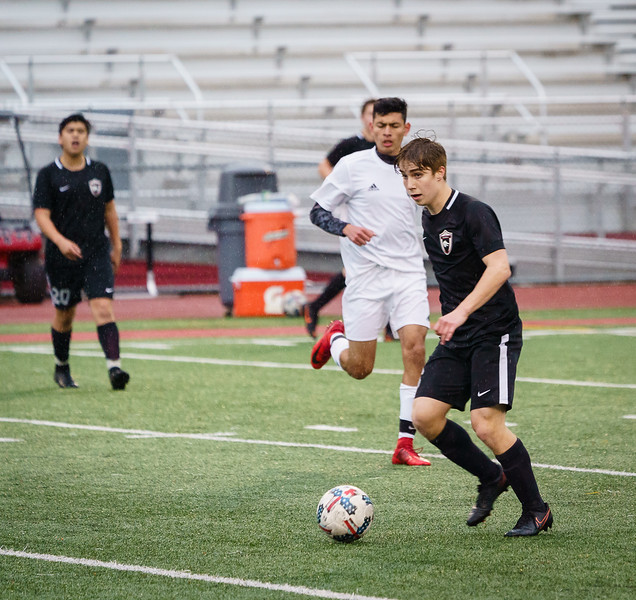 2019-04-16 Varsity vs Edmonds-Woodway 015.jpg