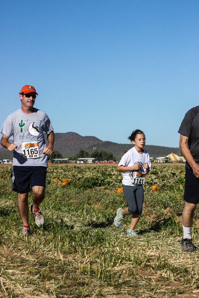 131013-Halloween Run-076.jpg