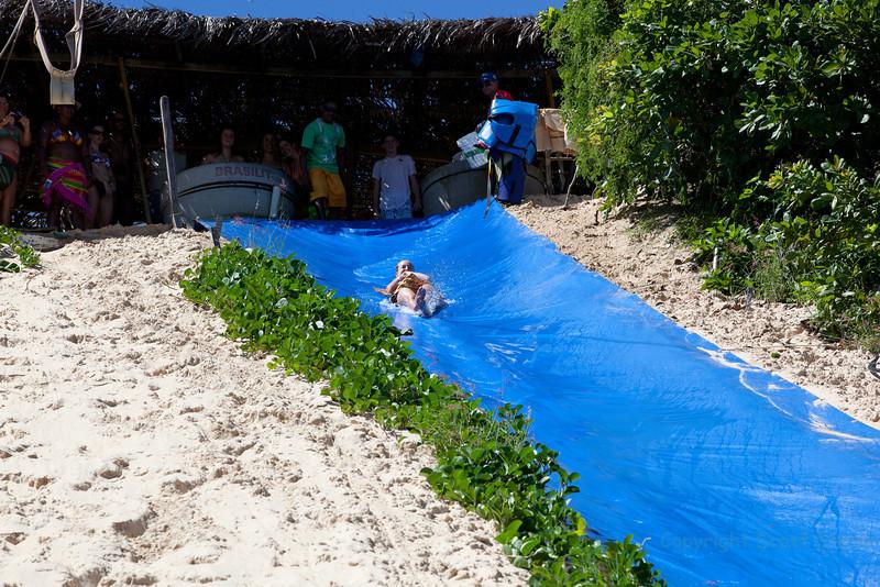 Natal June 2011 (83 of 180).jpg