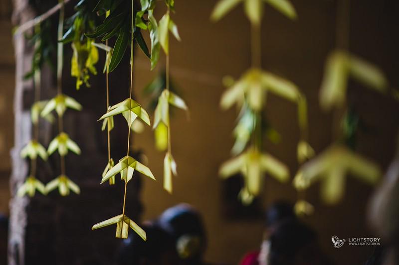 LightStory-Gokul-Kiruthiga-Chidambaram-Temple-Wedding-03.jpg