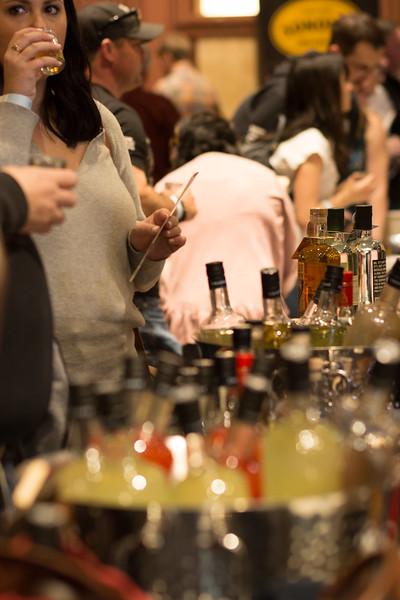 DistilleryFestival2020-Santa Rosa-083-2.jpg