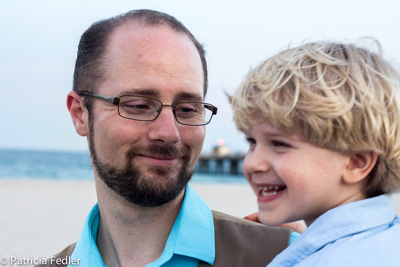 Wedding and Family conversion201400001-10-2.jpg