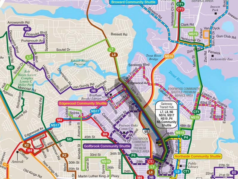 North Corridor Buses.jpg