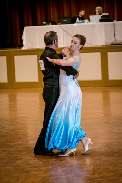 RVA_dance_challenge_JOP-5310.JPG