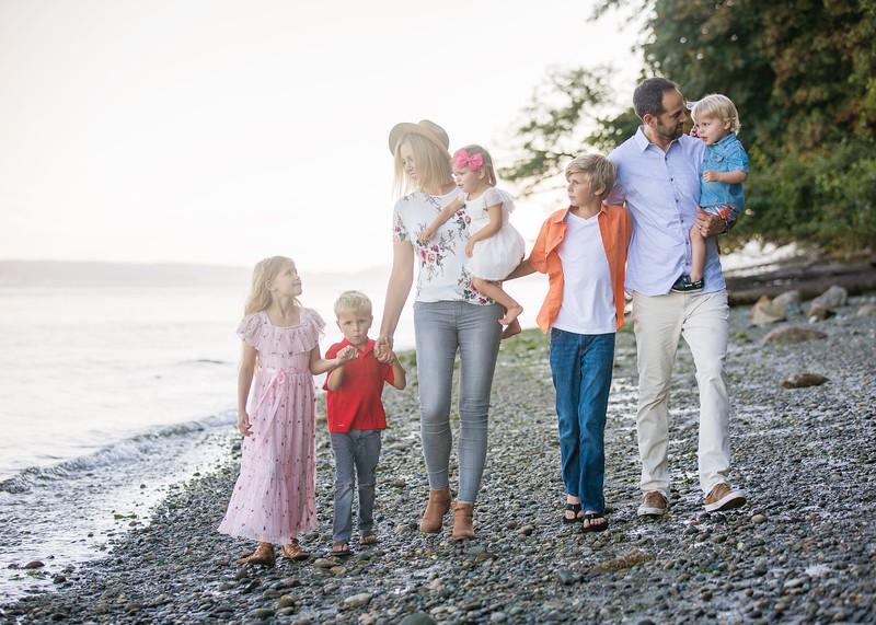 2018 Family Pics 123.jpg
