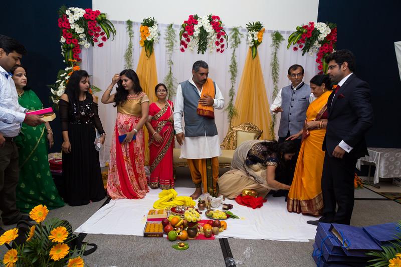 bangalore-engagement-photographer-candid-126.JPG
