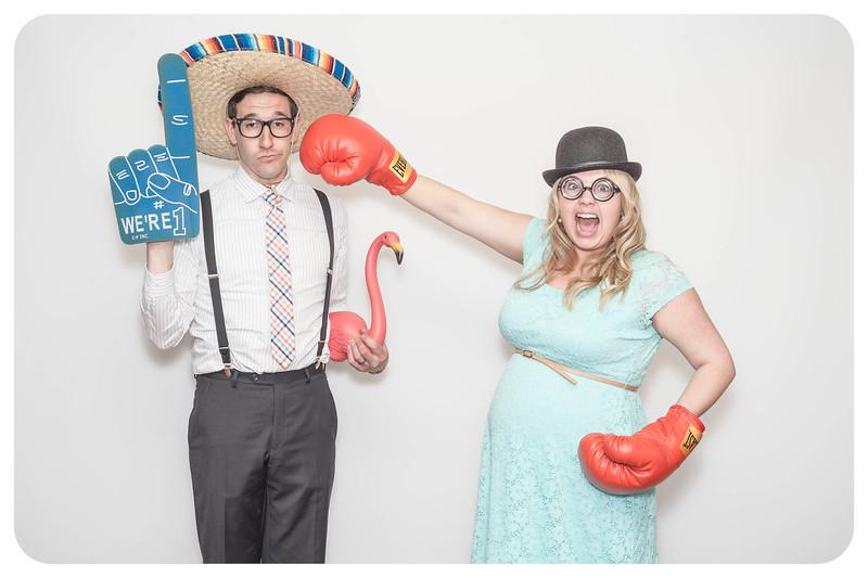 Anna+Caleb-Wedding-Photobooth-46.jpg